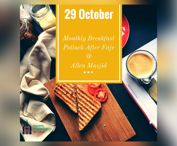 monthly-breakfas-homet