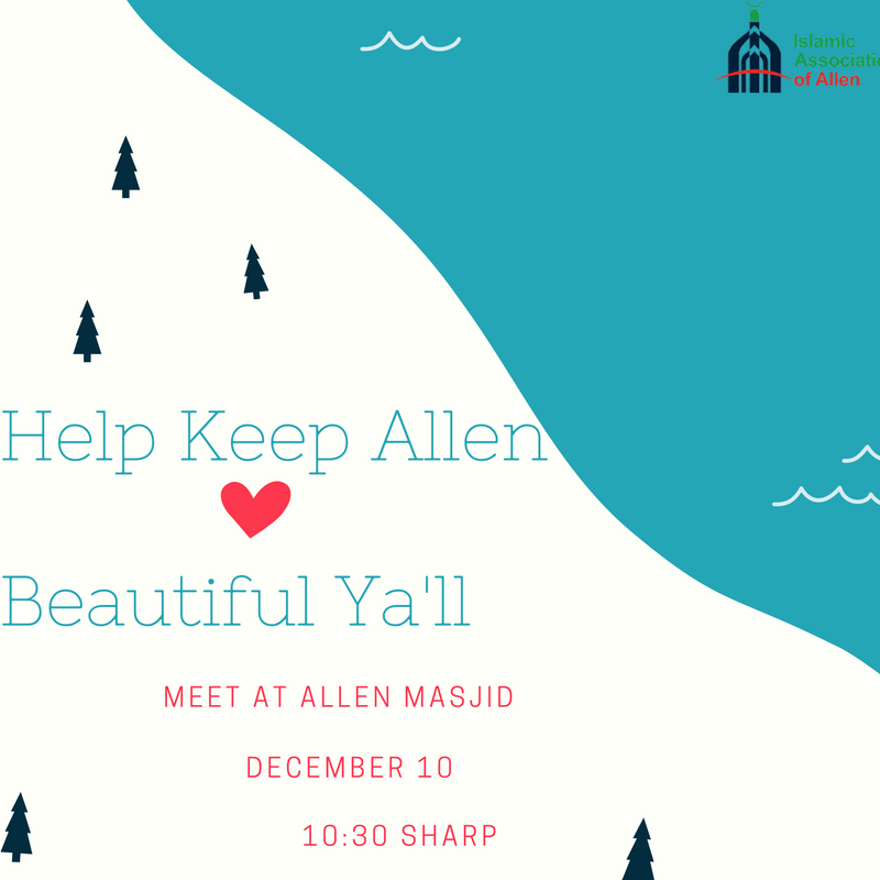 keep-allen-beautiful