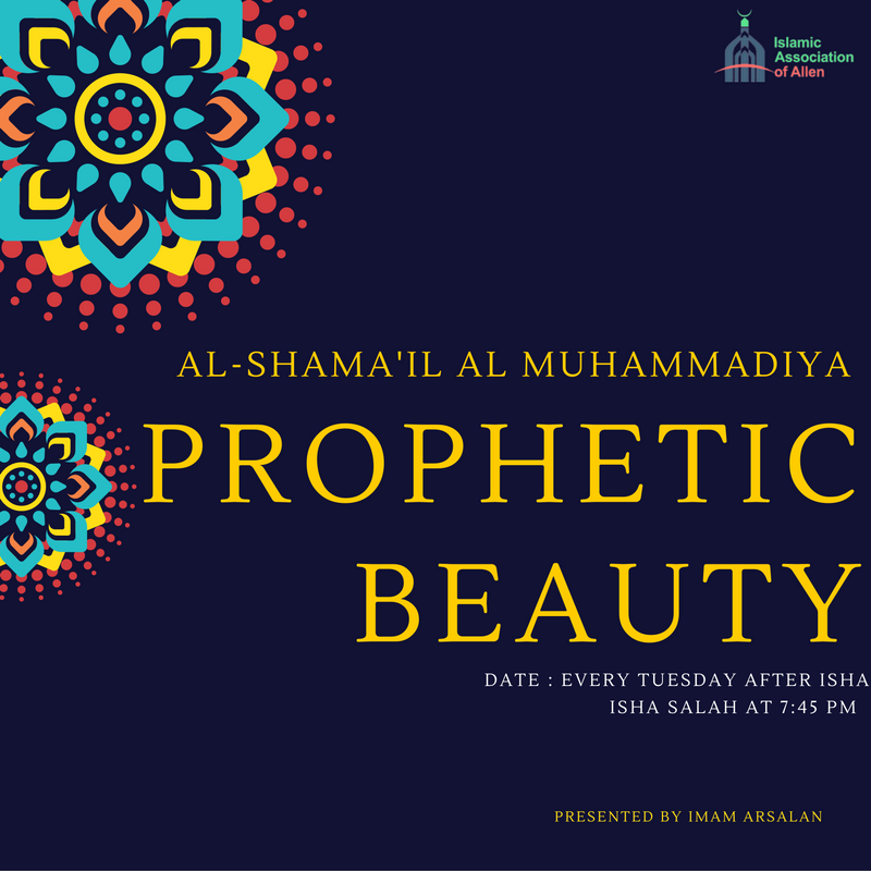 prophetic-beauty