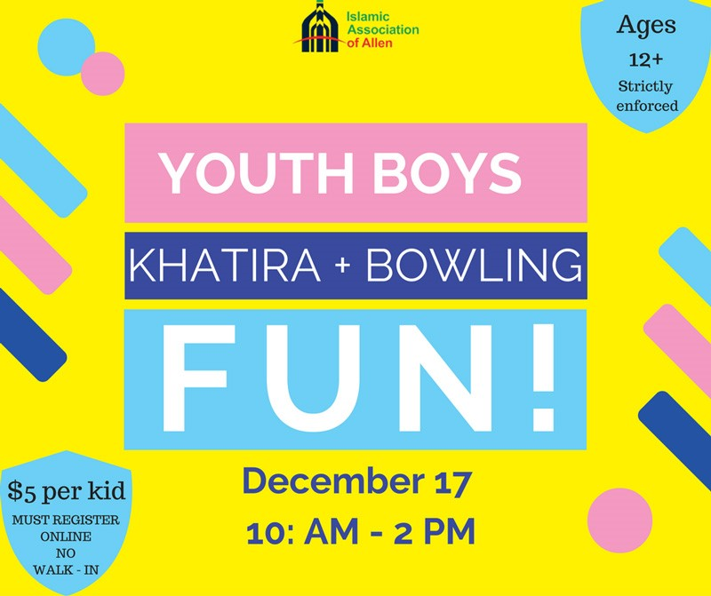 youth-boys-khatira