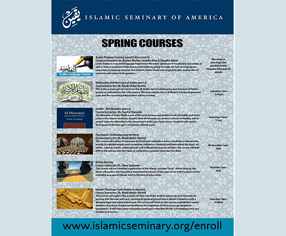 6.Spring-Courses-home