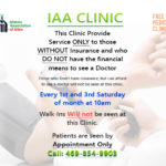 IAA-Clinic-Flayer-home-1