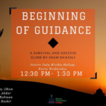 facebook_1371_beginning-of-guidance-sisters-only-weekly-halaqa-3_image.png