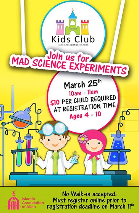 facebook_1375_mad-science-experiments_image.png