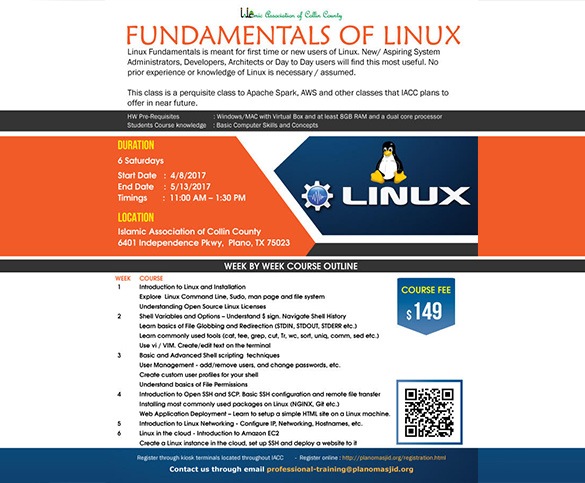 fundamentals-of-linux