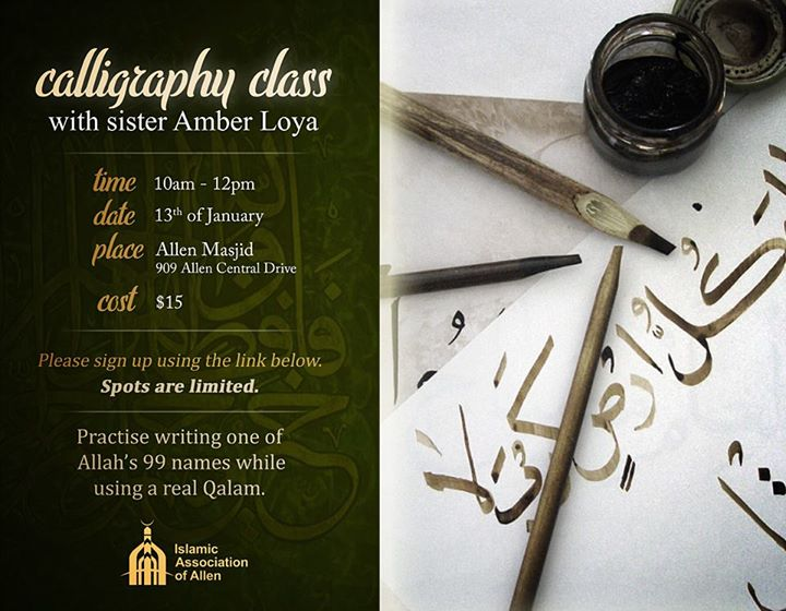 facebook_9552_calligraphy-class-january_image.png