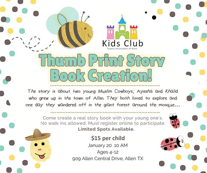 facebook_9866_kids-club-thumb-printing-create-a-story-book_image.png