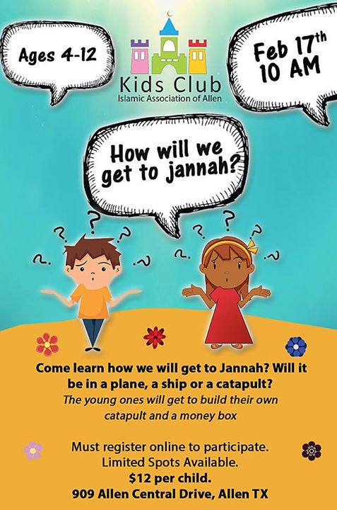 facebook_10663_kids-club-how-will-we-get-to-jannah_image.png